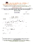 Maths Suggestion paper for class 10 ICSE 2013