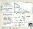Solution of a problem in Physics--iit jee question